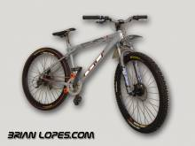 lopes_hardtail1024x768.jpg