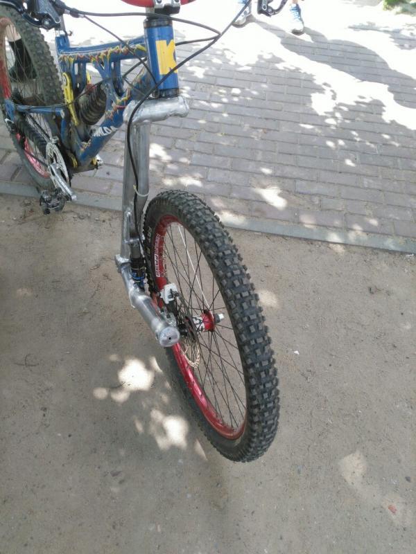 Картинки по запросу кувалда bikes вилка