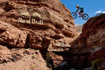 DARREN_BERRECLOTH,_RED_BULL_RAMPAGE_2010_FINAL.jpg