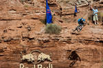 DARREN_BERRECLOTH,_RED_BULL_RAMPAGE_2010__FINAL.jpg