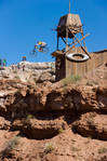 LOGAN_BINGGELI,_RED_BULL_RAMPAGE_2010_FINAL.jpg