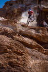 MICHAL_MAROSI,_RED_BULL_RAMPAGE_2010_FINAL.jpg