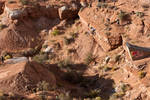 MIKE_HOPKINS,_RED_BULL_RAMPAGE_2010_FINAL.jpg
