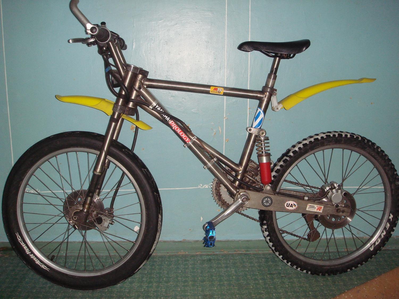 Модели горных велосипедов фото